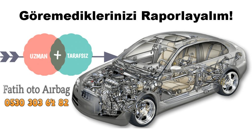 fatih-oto-airbag-expertiz